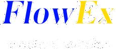 FlowEx - пульпопровод, погружной шламовый насос, земснаряды и доп. оборудование.